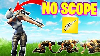 [LIVE] Fortnite met kijkers + giveaway!! Fortnite battle royale livestream NL//Nederlands