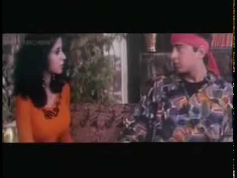 Aa Galle Lag Ja By Chakwal Dalwal