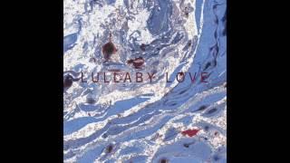 Roo Panes - Lullaby Love (Radio Edit)