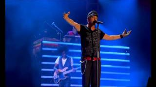 Love is in the house + Preach - Toby Mac