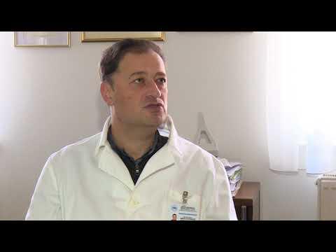 SBTV - DNEVNIK - U IDUĆA DVA TJEDNA BESPLATNO TESTIRANJE NA HEPATITIS I HIV - 28.11.2017.
