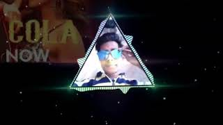 free mp3 songs download - Dj rath mp3 - Free youtube