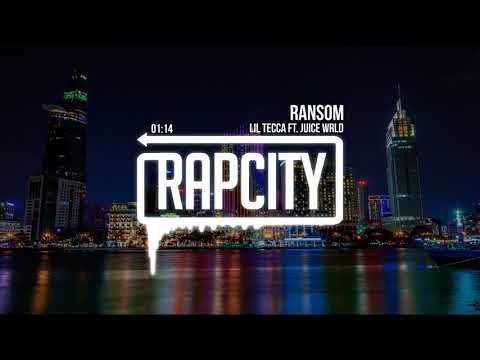 lil-tecca-ft.-juice-wrld---ransom-remix
