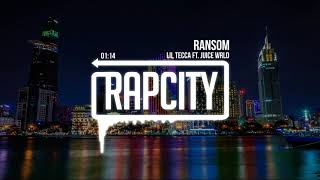 Lil Tecca ft. Juice WRLD - Ransom Remix