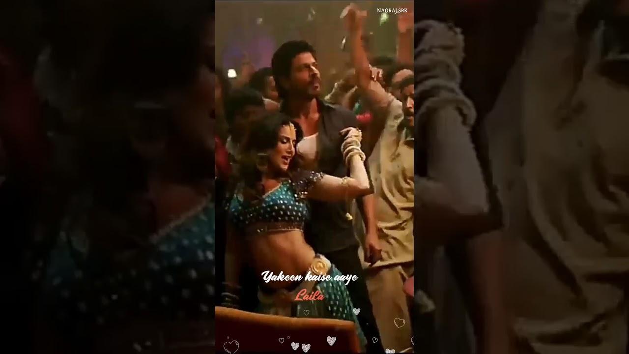 +18 Pakistans Babes: Pakistani Actress Laila Hot HD Wallpaper