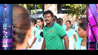 Singam Director Hari Fights With A Superstar Tamil Hot And Latest Film News Coffee With Cinema