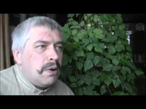 Мужик бабулька и транс видео фото 549-545