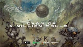 Ayreon - Dawn Of A Million Souls (Timeline) 2008
