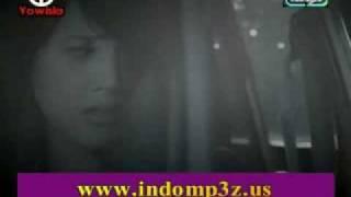 Di Antara Kalian by DMasiv offiial video (HQ + lyrics)