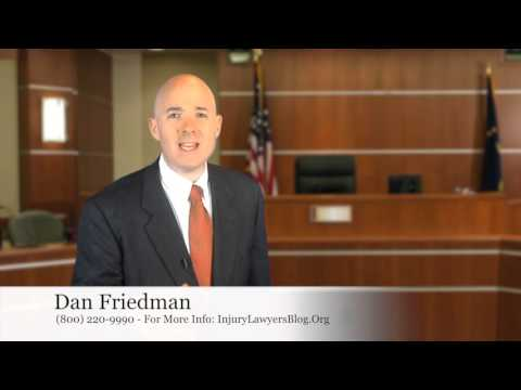 Car Accident Lawyer Nebraska