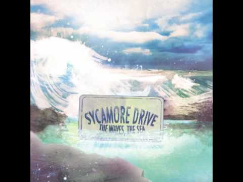 Sycamore Drive - Awaken, Child