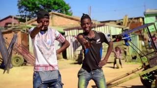 MIJAH - ATAOVY HOE DIHAN°MIJAH  (OFFICIAL MUSIC VIDEO 2M16)