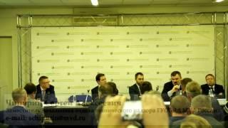 Выступление МВД на GasSuf 2016 об оформлении ГБО(, 2016-10-27T10:09:32.000Z)