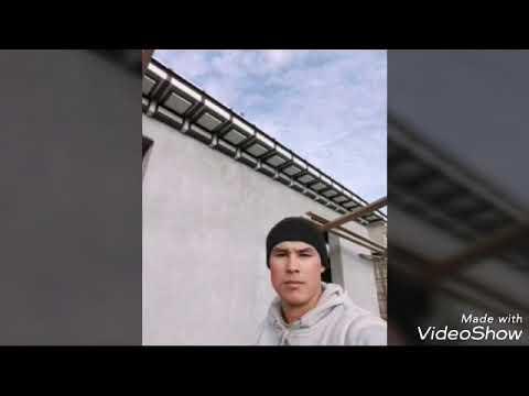 Потолок фигурный и карнизы +992927859493 89829259161 Абдурашид Кодиров