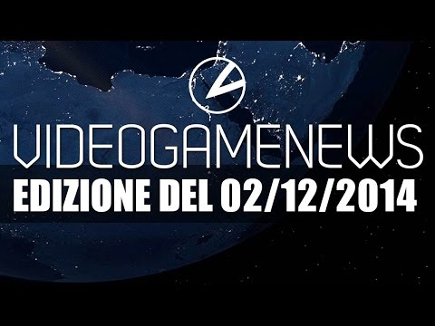 Videogame News - 02/12/2014 - Uncharted 4 - Fallout 4 - Red Dead Redemption