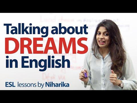 Видео French phrases essay writing