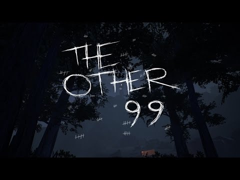 The Other 99 Early Access Trailer
