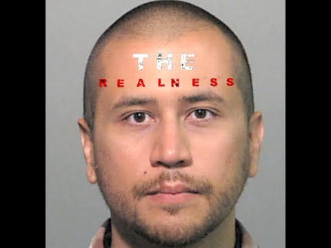The Realness:George Zimmerman Trial Off To Bad Start