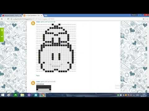 YouTube Cool Description (COPY AND PASTE) - Symbol Pictures