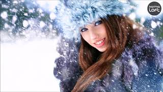 Relaxing Chillout 2018 Mix Winter Edition