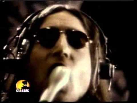 John Lennon - Stand by me (Live studio)