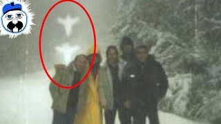10 Real Miracles That Happened Which Science Still Can t Explain