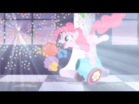 PMV Dying  Kill The Noise & Ultravoilet Sound