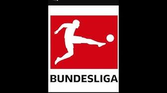 deutsche Bundesliga im Livestream!