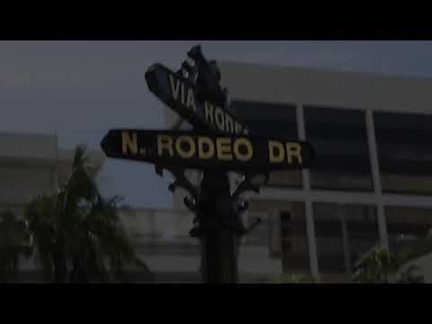 Skin Removal Surgery After Losing 250 Pounds