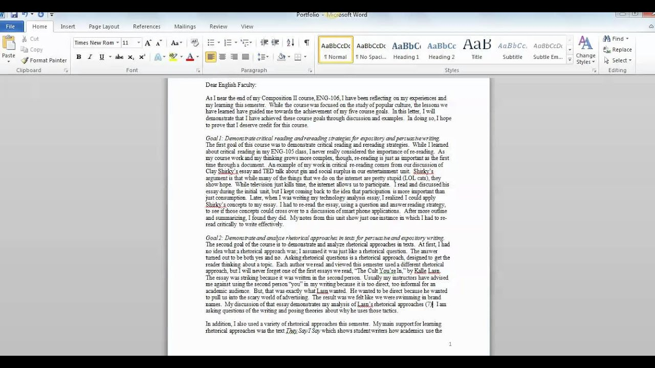 how to make text appear letter by letter in scratch