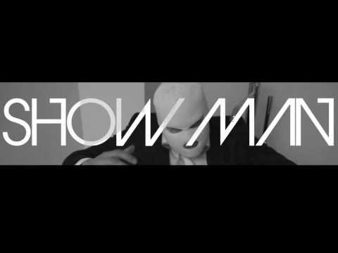 Momo - Showman prod.El Murdo