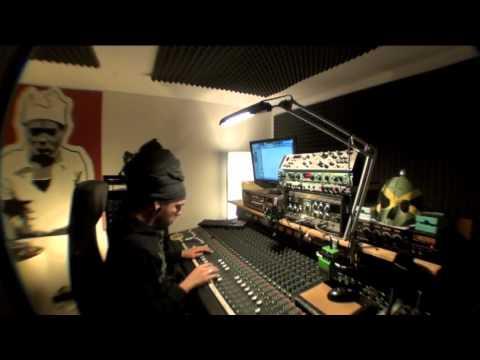 Hipocrity Dub (Video Live Session) feat. Paolo Baldini - Sir Oliver Skardy & Fahrenheit 451