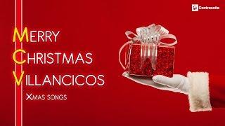 Baixar MERRY CHRISTMAS, Villancicos, Noel, Latinos, 2018, Xmas Songs, Spanish, Santa Claus, Navidad, Niños