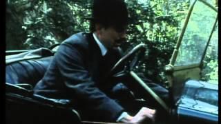 """LES BRIGADES DU TIGRE  """"La confrèrie des loups"""" épisode 5"""