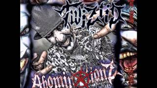 Watch Twiztid Abominationz feat Insane Clown Posse video