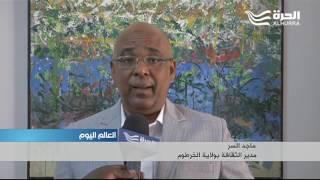 السودان: مبادرة لتدريب أطفال على صناعة الأفلام في إطار جهود إحياء السينما