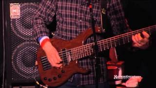 Furthur - Sweetwater - 1/19/13 - Shakedown Street/ Unbroken Chain