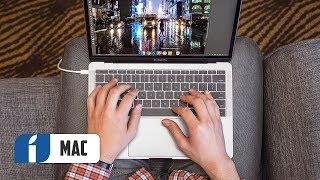 Las 16 apps imprescindibles para Mac 2018