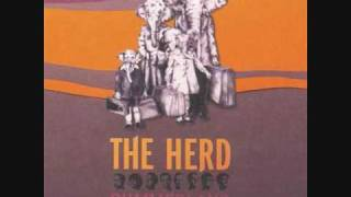 The Herd-Time To Face The Truth