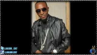 Flippa Mafia - Talk Bout [Mad Panamera Riddim] July 2012