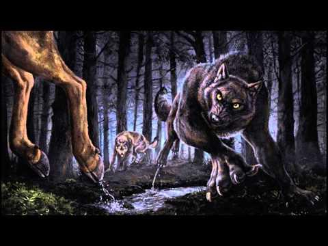 RL Grime (Ft. Boys Noize) - Danger (Rowland Evans Remix)