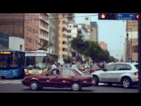 Latir Latino - Documentaire (français sous-titres)