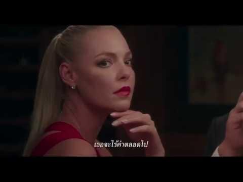 Photo of แคเธอรีน ไฮเกล ภาพยนตร์และรายการโทรทัศน์ – ตัวอย่างหนัง  Unforgettable – อันฟอร์เก็ทเทเบิล  [ ซับไทย ] 27 เมษายน 2017