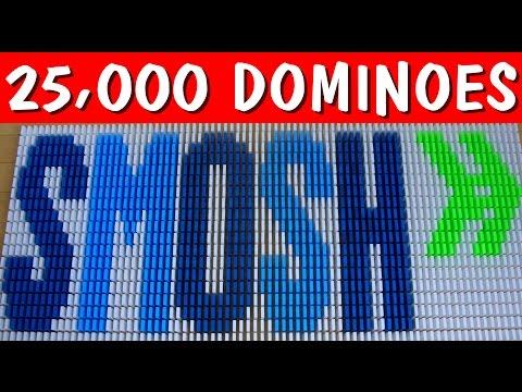 Видео 2500 loans for bad credit