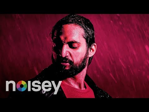 """Adil Omar - """"Mastery"""" (Official Video)"""