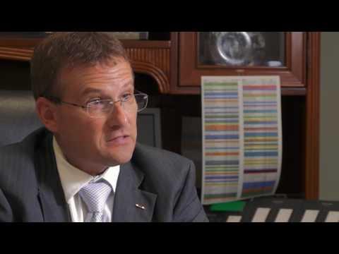The EEOC Process | Greg T. Rinckey, Esq. | Tully Rinckey PLLC