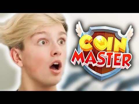 THE WORST ADS IN HISTORY (Morgz Coin Master Ads)