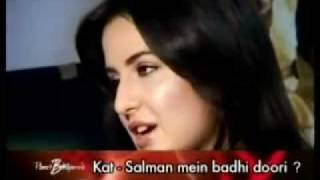 Repeat youtube video salman and katrina sex.flv