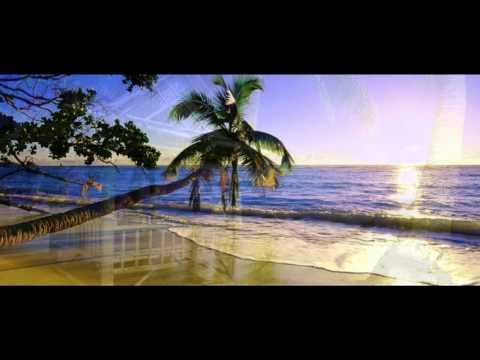 Клип Gary Moore - Dark Days In Paradise