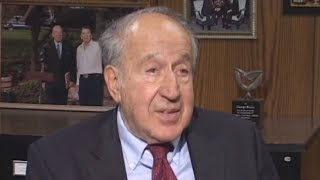 A Conversation with George P. Shultz and Richard Pipes (D1246) - Full Video
